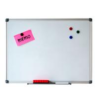 Whiteboard 30 x 45 cm