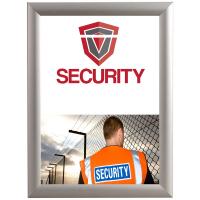 a3 kliklijst security