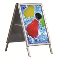 A-stoepbord